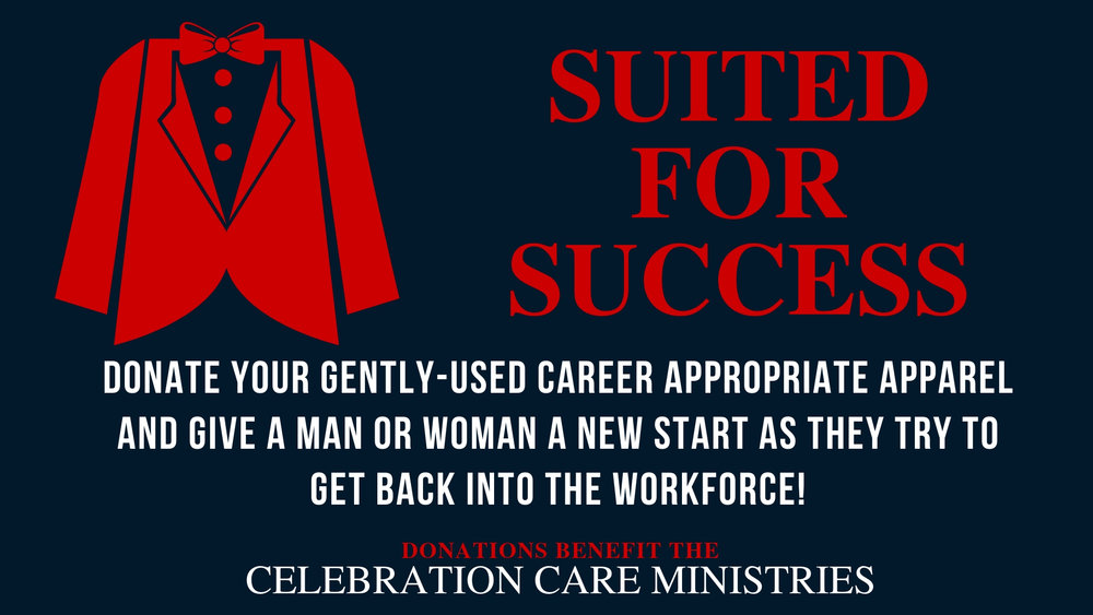 FB event cover suited for success donation drive.jpg