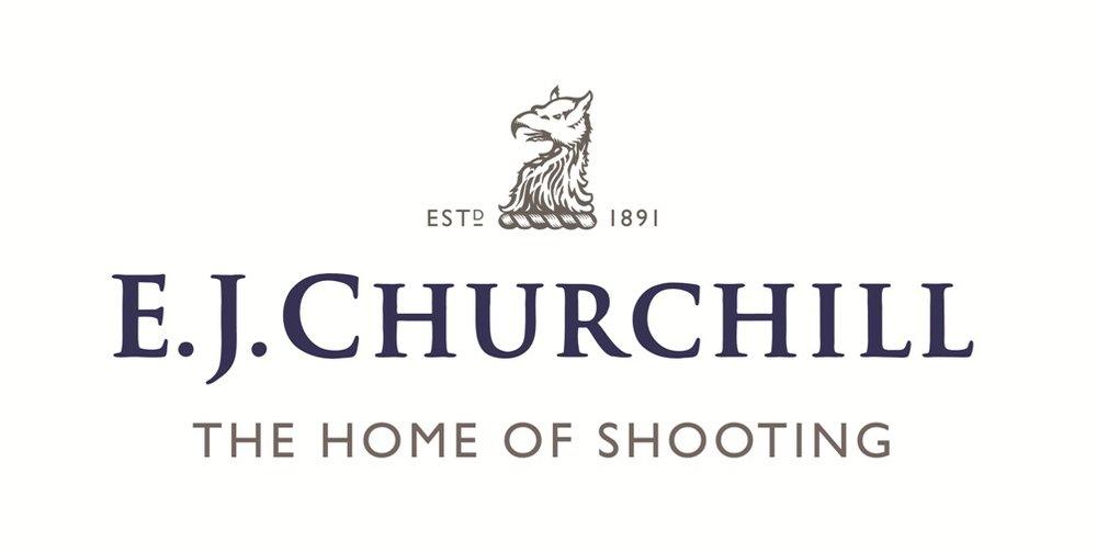 EJC-logo.jpg