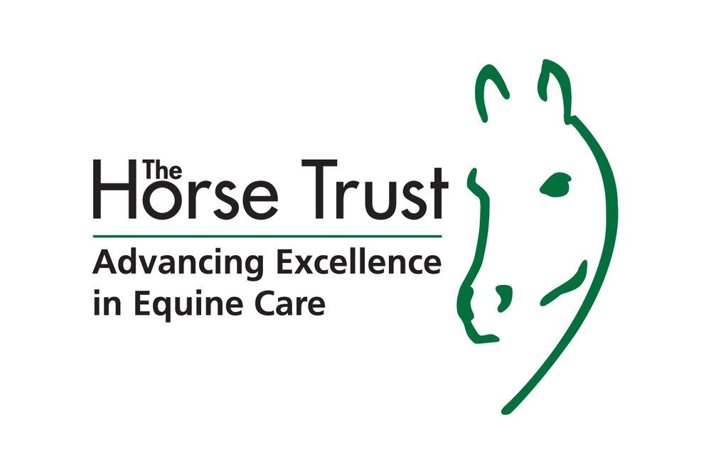 Horse-Trust-Logo2.jpg