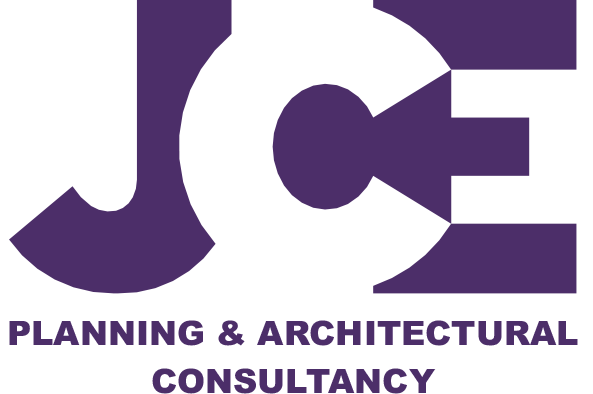JCE - Planning & Architectural Consultancy
