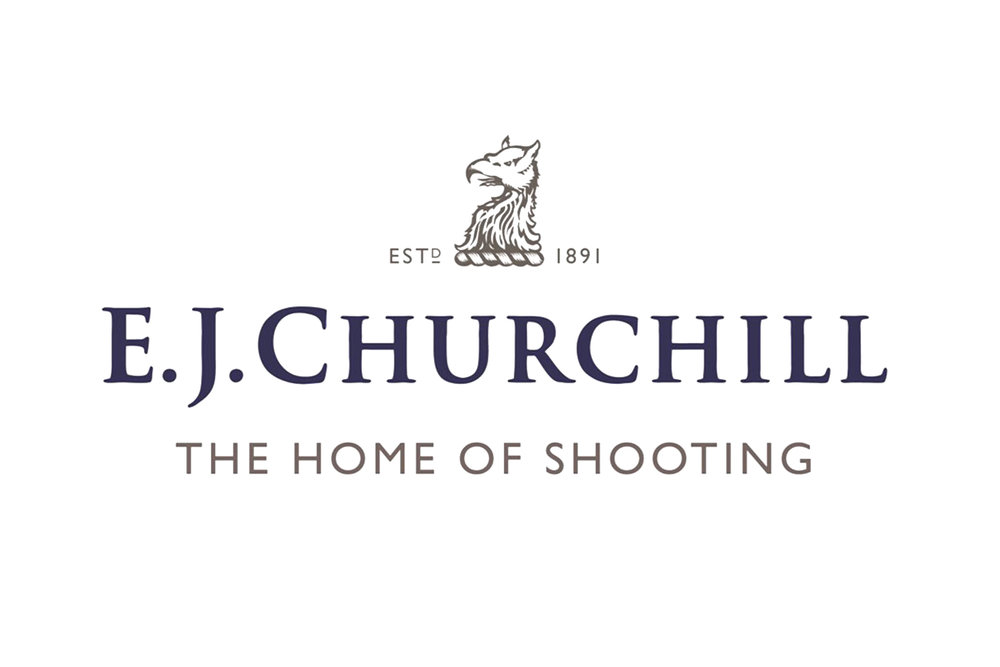 EJC-logo4.jpg