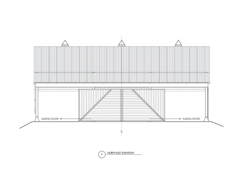 Website_ArchitecturalDrawings-V1-05.jpg