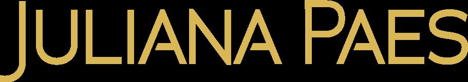 Logo-Juliana-Paes[1].png