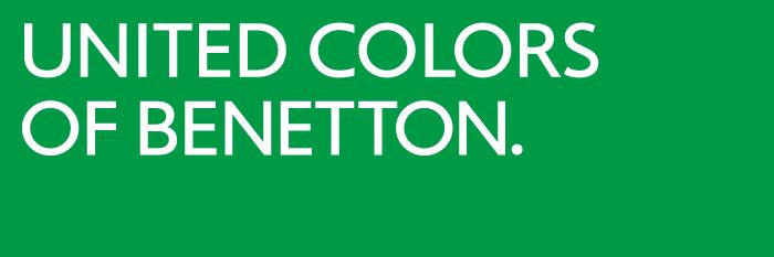 Logo-Benetton.png