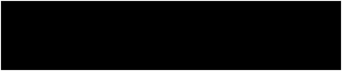 Logo-Banderas.png