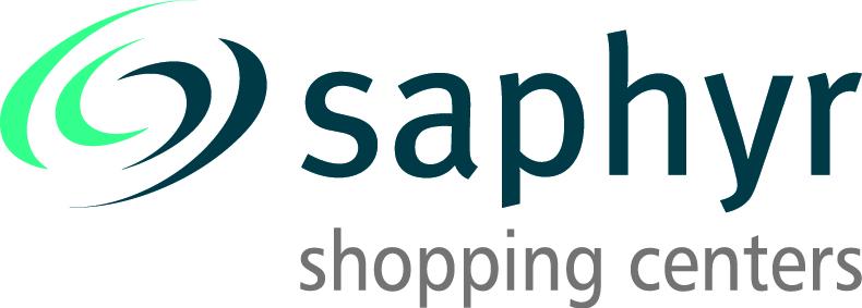 Saphyr_Shoppingcenter1.jpg