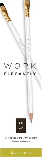 work elegantly