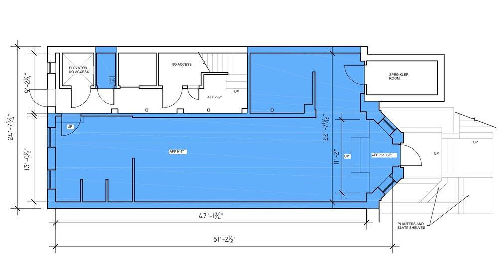 211 Newbury_Walk Down Level.jpg