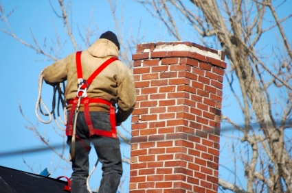 chimney-cleaning-1.jpg