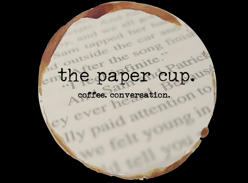 About - The Paper Cup is the cutest little home-roasted online coffee shop around. Established in 2017 from a college apartment, The Paper Cup is all about good conversation and plenty of laughs around a warm cup of fantastic tasting coffee. The Paper Cup is the glue that binds life long friends, the hook that keeps you enticed in the story, and the aroma you can't escape but never want to either.  With love in every brew, our coffee is hand-roasted and ground then sent straight to you!  So come join the family, we can't wait to meet you!