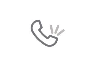 clearys_telephone.jpg