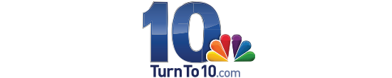 NBC10 - SS.png