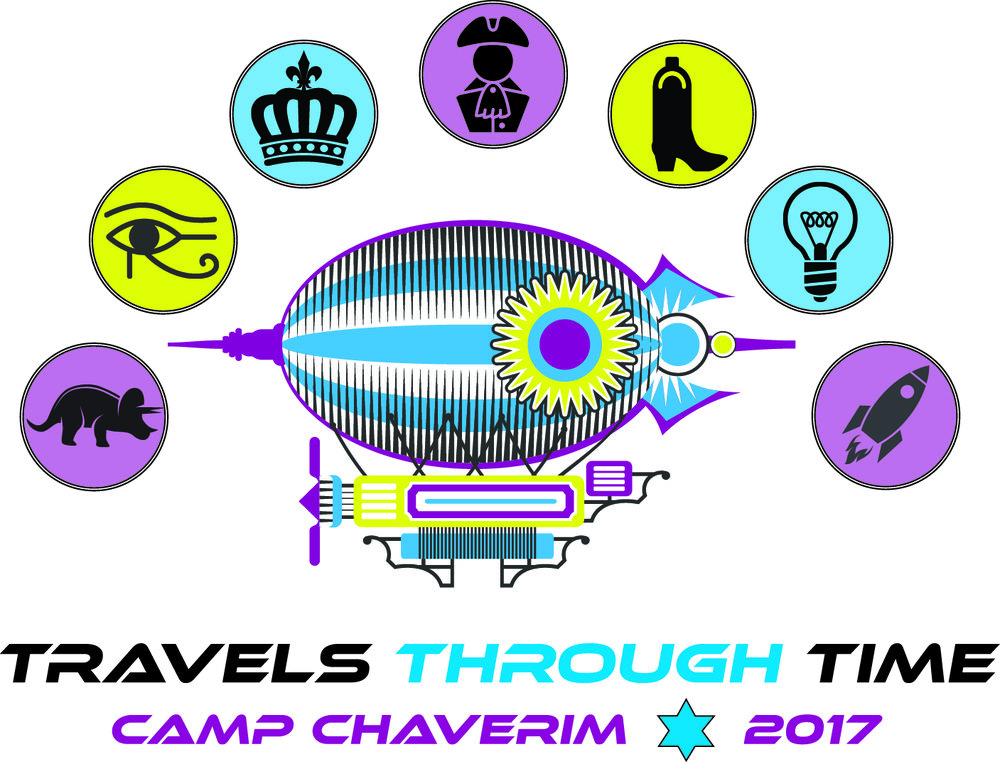 Camp Chaverim_color.jpg