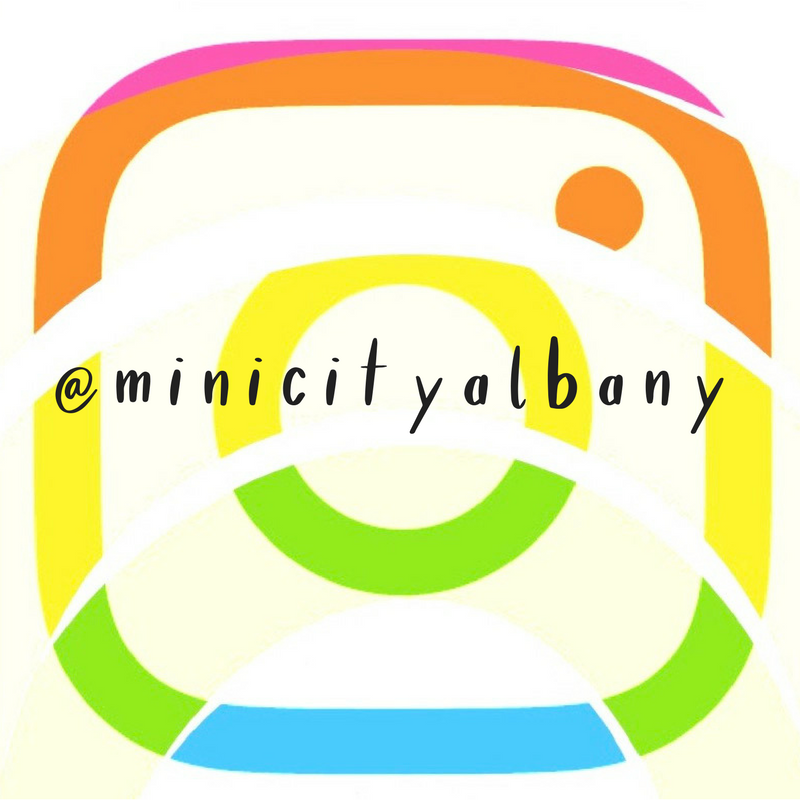 @minicityalbany.png