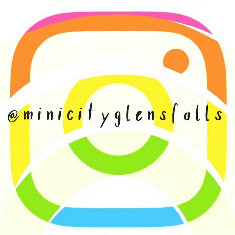 @minicityglensfalls.png