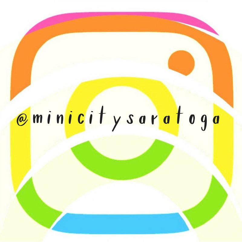 @minicitysaratoga.png