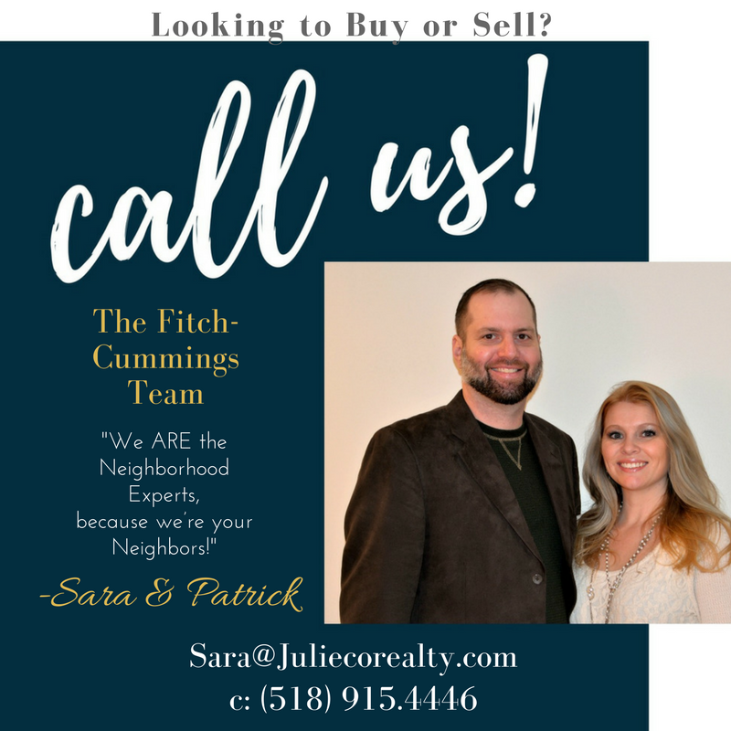 https://www.facebook.com/The-Fitch-Cummings-Team-Julie-and-Co-Realty-117337195010163/?hc_ref=SEARCH&fref=nf