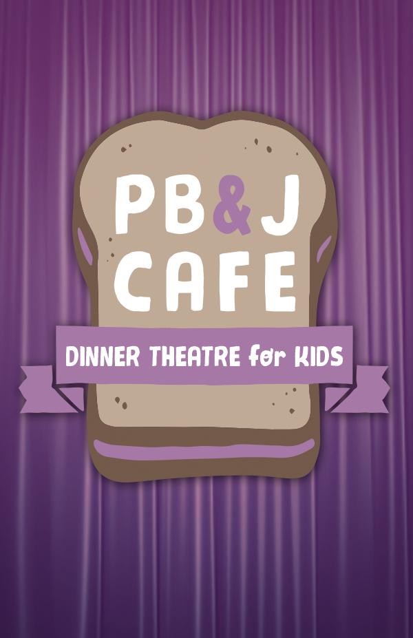 pbj-poster-web-2.jpg