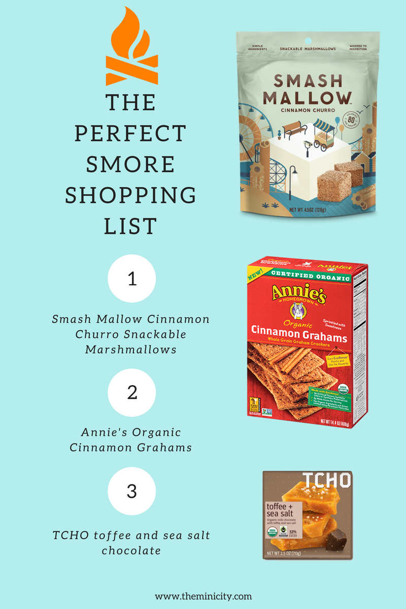 THEPERFECTSMORESHOPPINGLIST.png