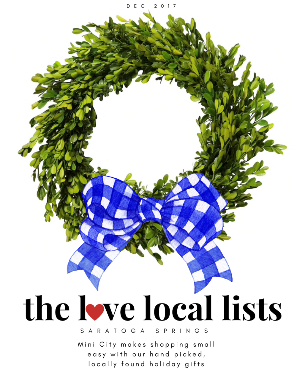 the love local lists saratoga.png