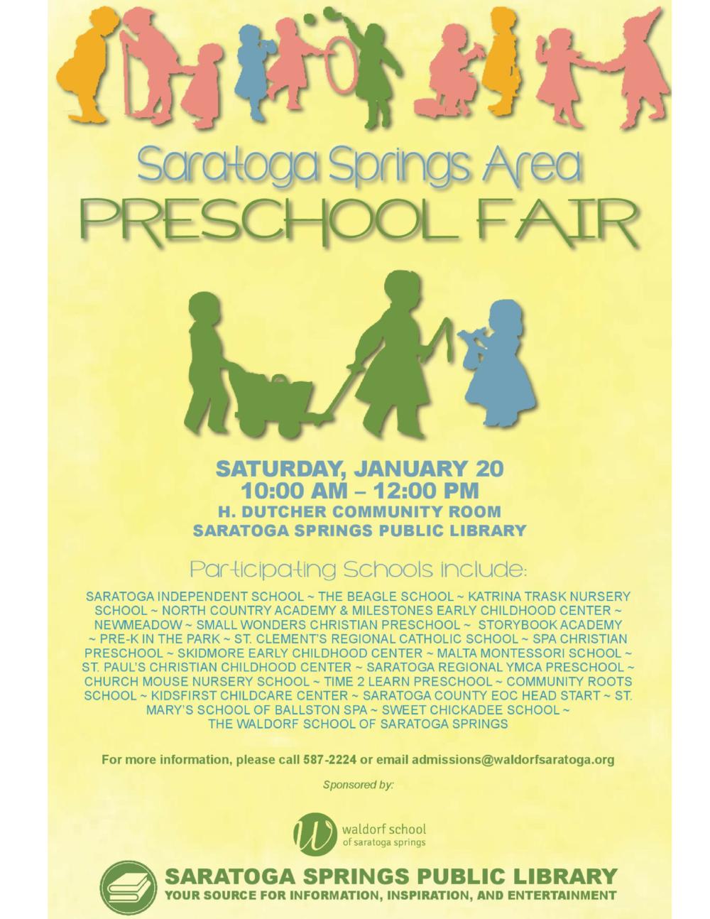 preschool fair.png