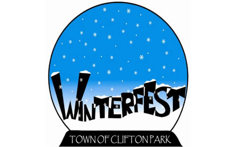 winterfest-logo-square-display2.jpg