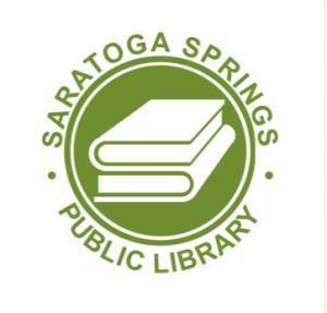 sspl_logo.jpg