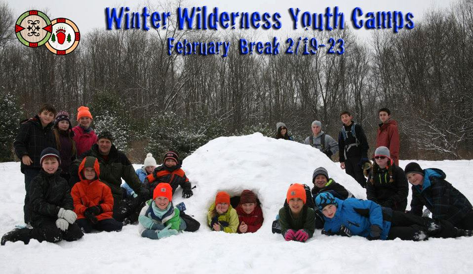 wintercamp18.jpg
