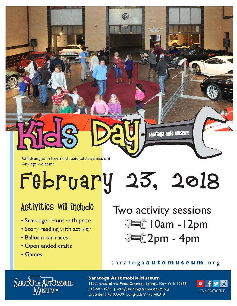 kids day flyer-page-001.jpg