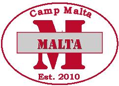 Camp Malta Summer Day Camp