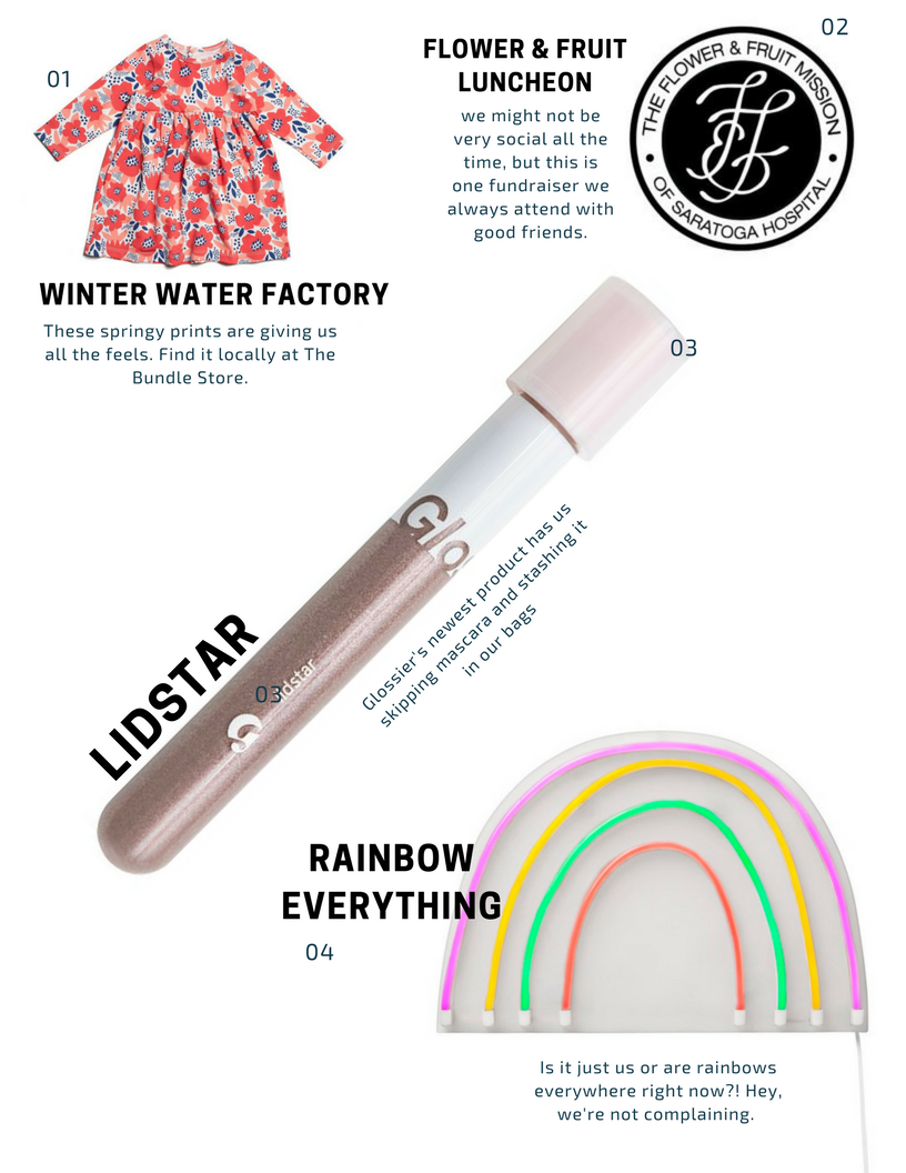 march must haves 1.png