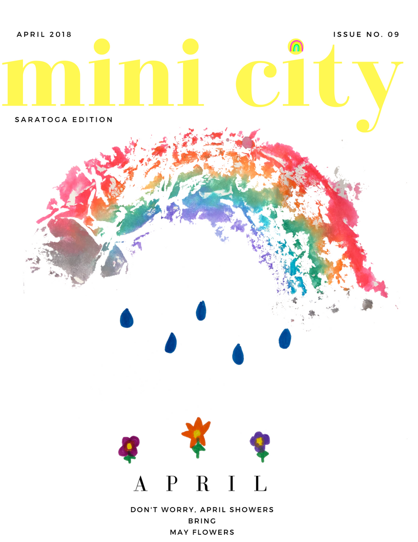 cover april.png