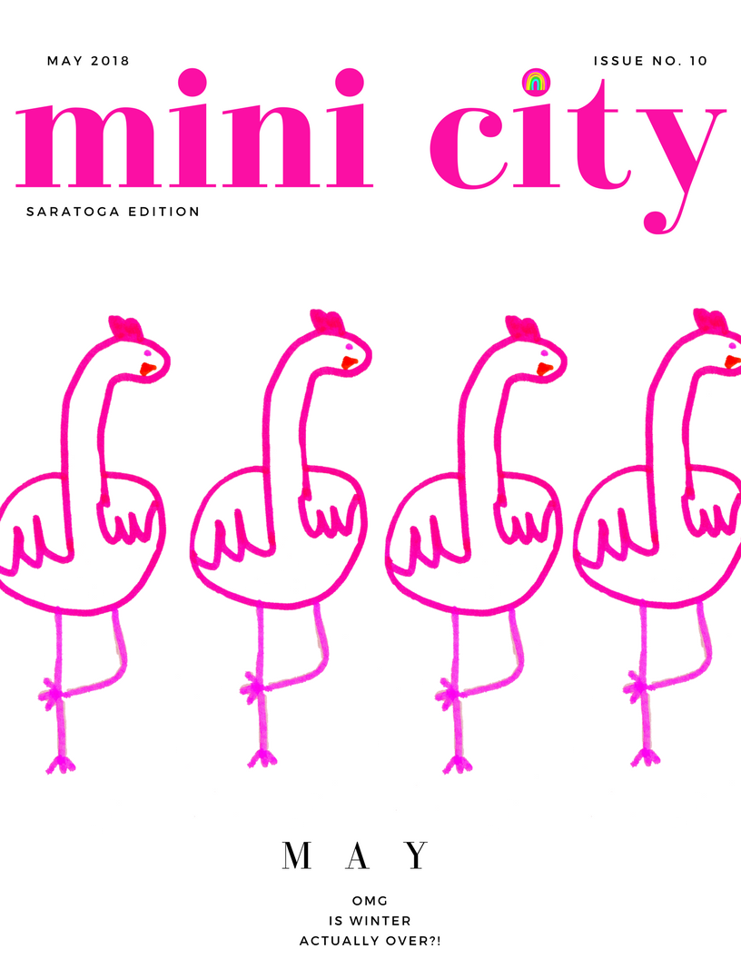 cover may.png