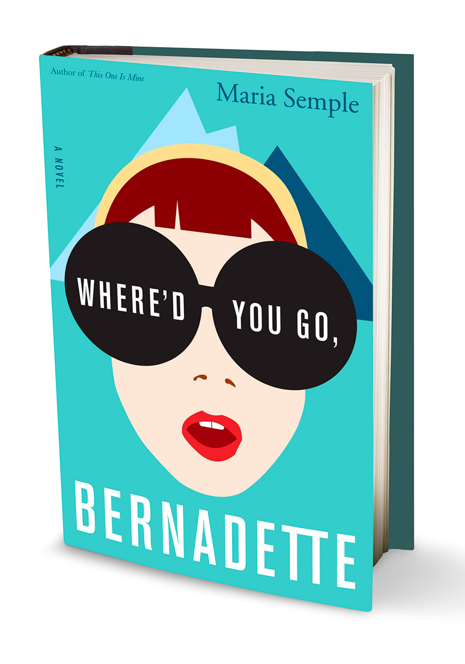 201504-book-bernadette-949x1356.jpg