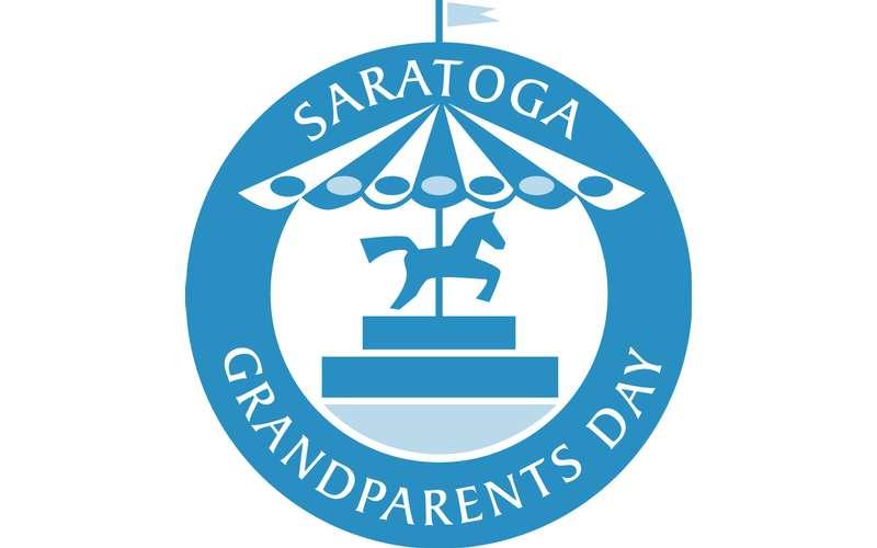 Saratoga-Grandparents-Day_Logo_RGB-jpg-display2.jpg