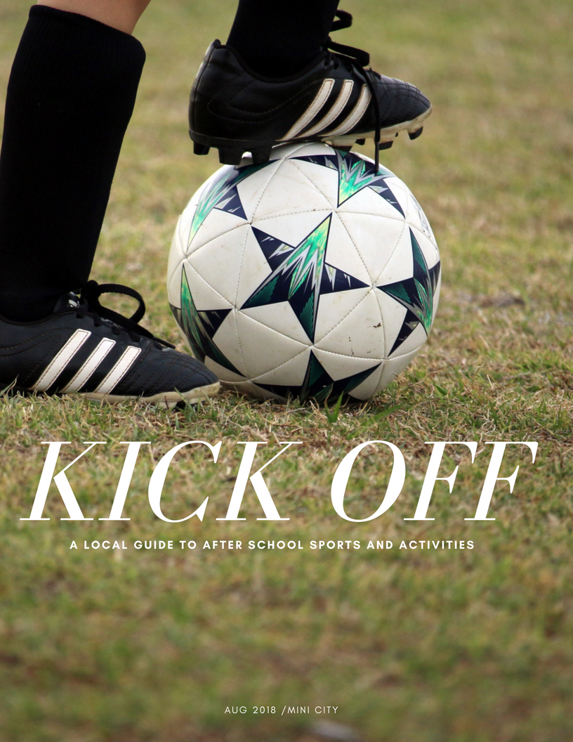 kick off.png