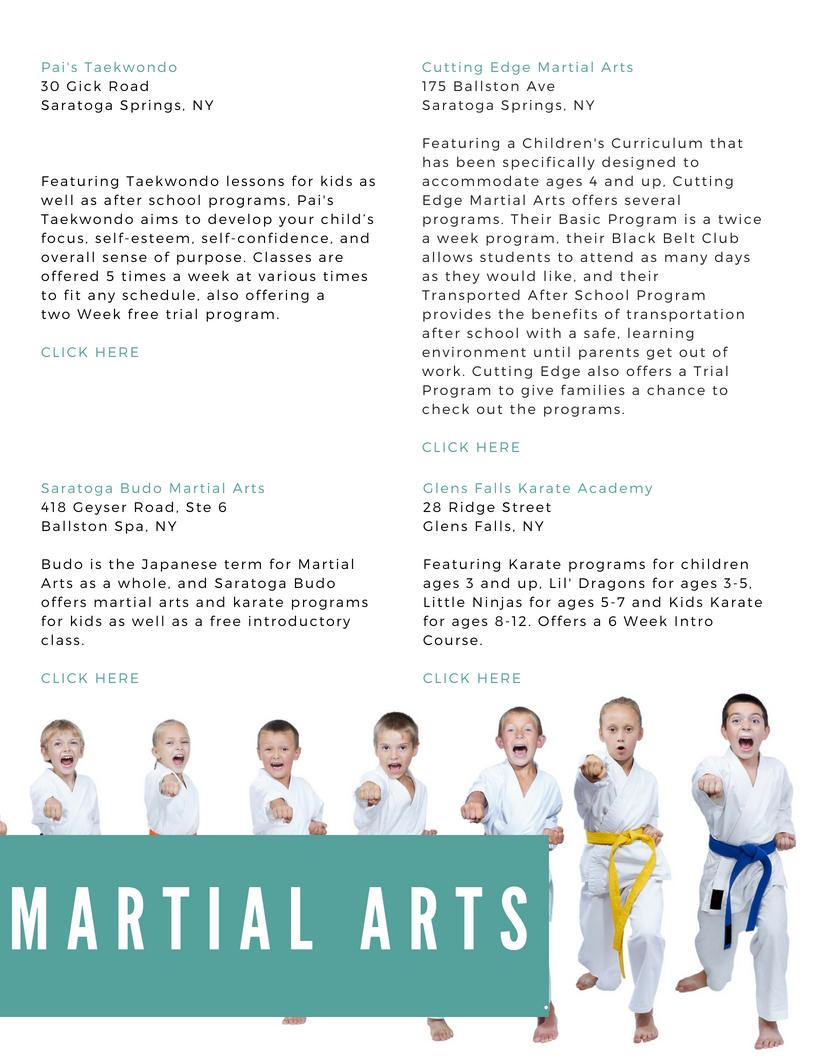 martial arts saratoga.png