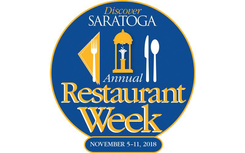 Resturant_Week_Logo_FINAL_563d66f5-b4b0-4fd7-886f-f21fe24ff484-display2.jpg