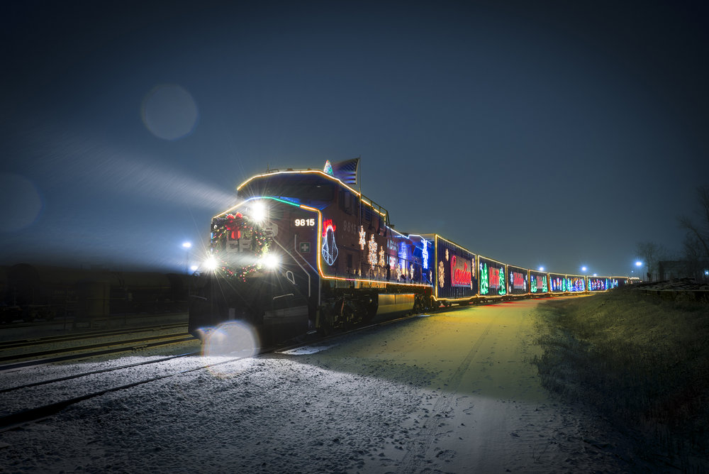 holiday-train-2.jpg