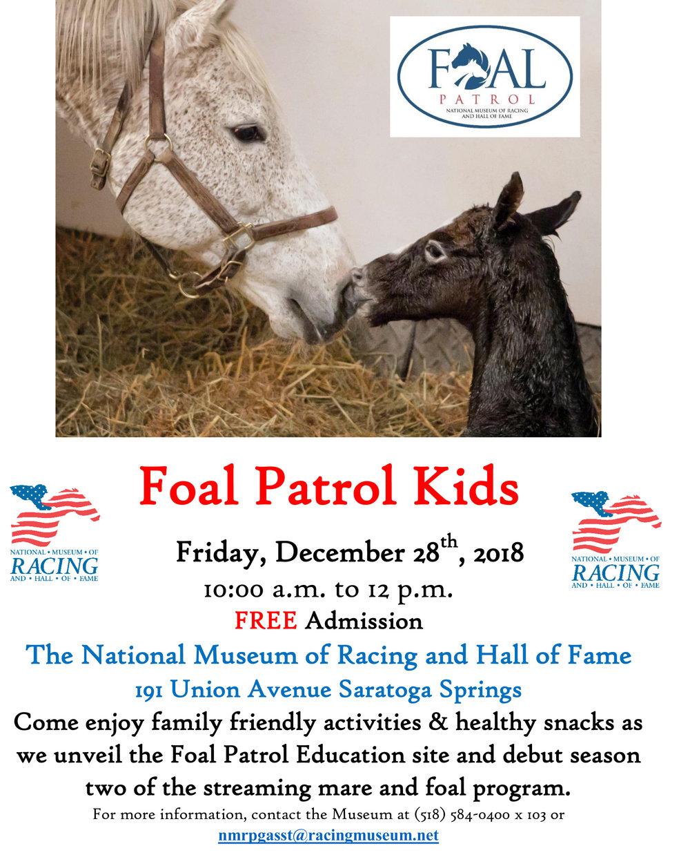 Foal Patrol Kids event flyer 12.jpg