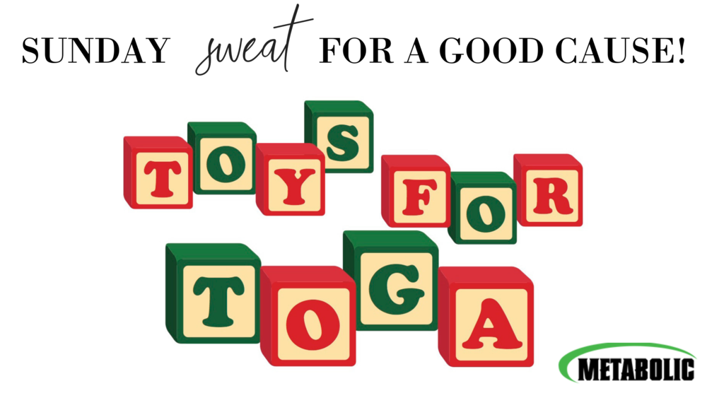 Toys For Toga.PNG