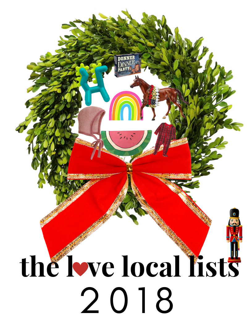 2018 love local lists.png