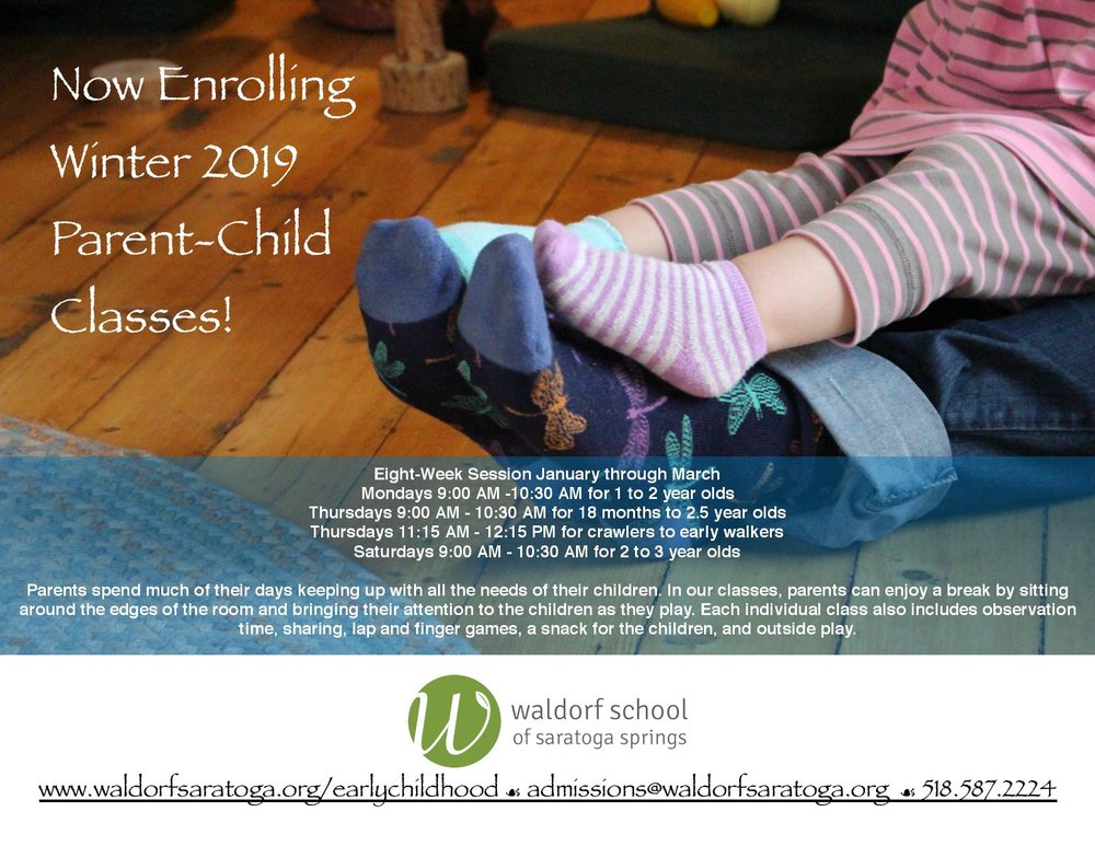 Winter 2019 Parent-Child flyer with copy (1) (1)-1-page-001.jpg