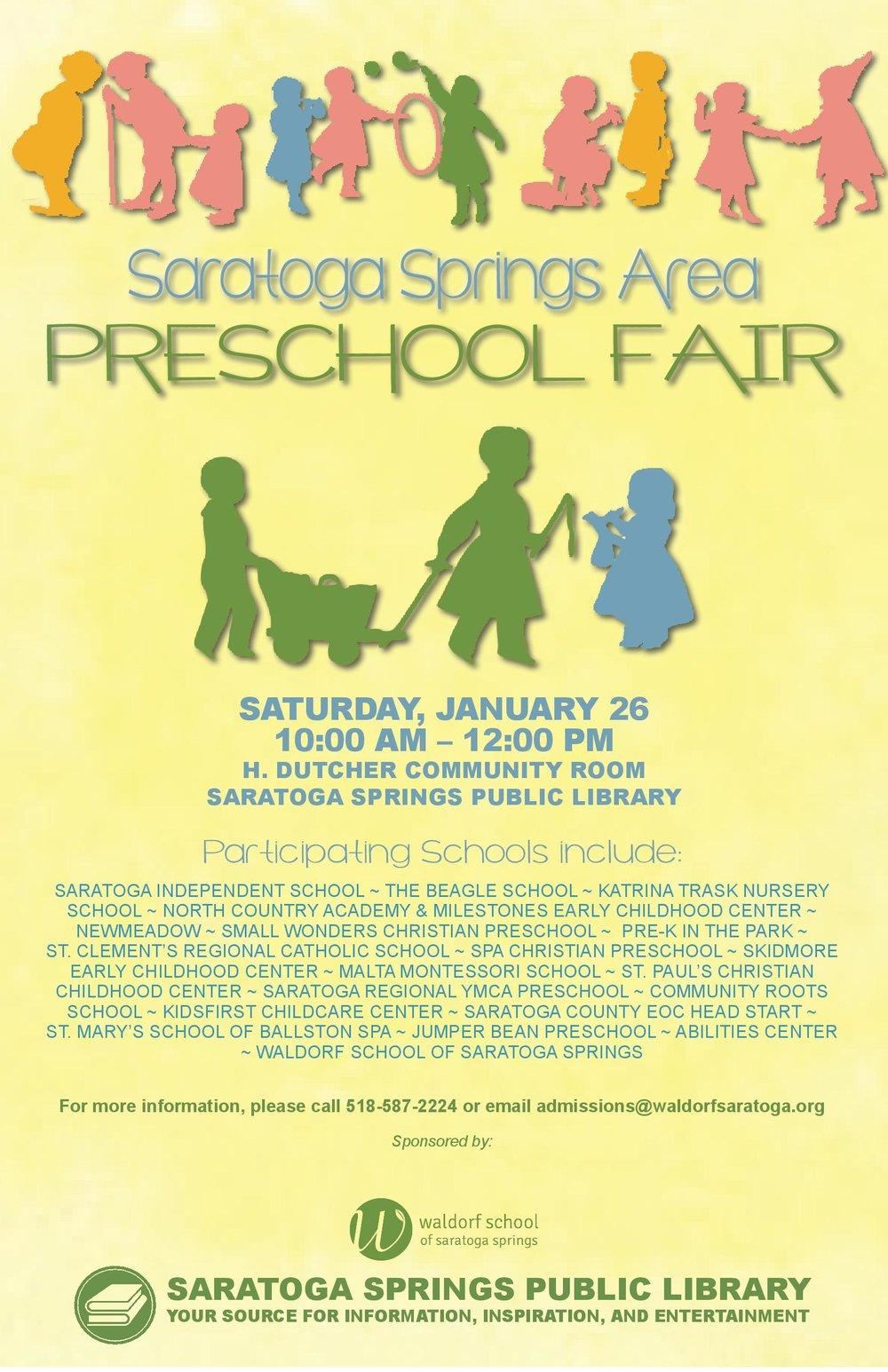 2019 Preschool Fair Poster-page-001.jpg