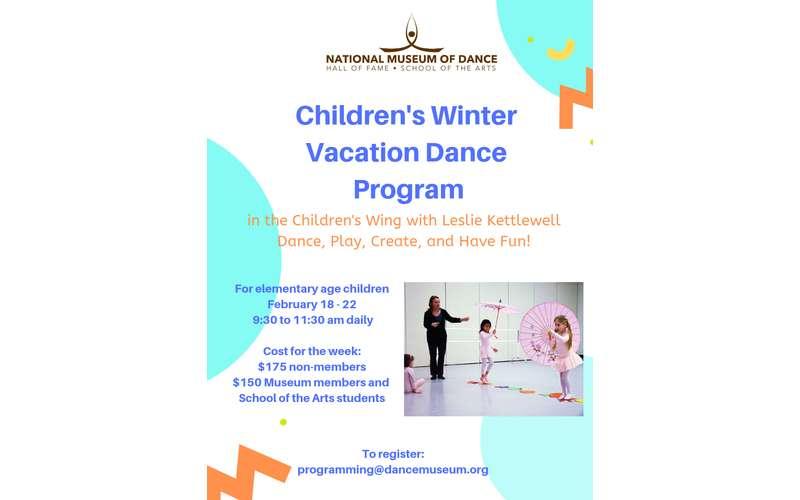 Children-s-Winter-Dance-Program-3-png-display2.jpg