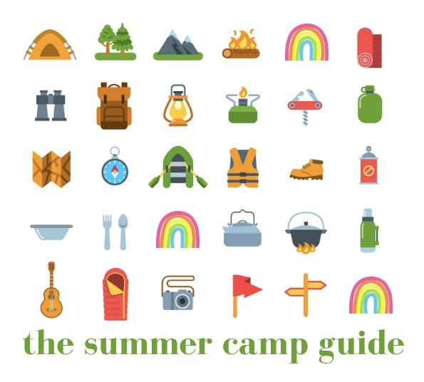 camp guide.jpg