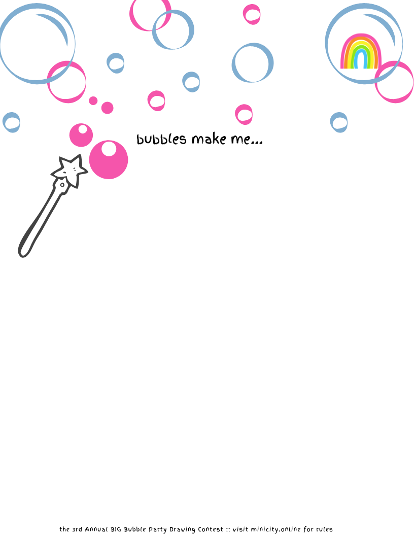 BIG Bubble Party Drawing Contest .png