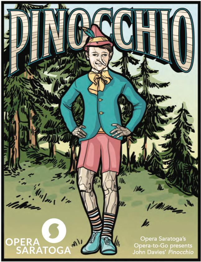 Pinocchio+Web+copy.jpg