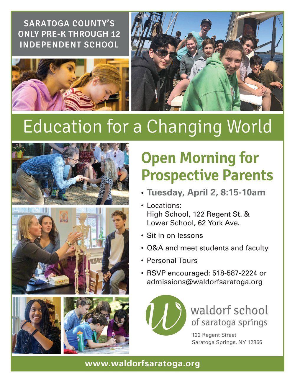 WSS_fullpage_OpenMorning_April2_v4-page-001.jpg