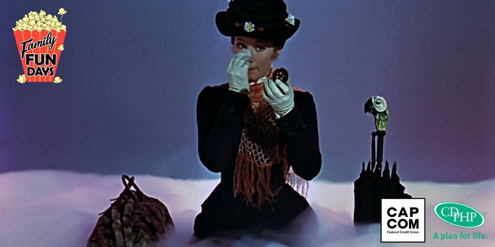 Poppins Wide.jpg